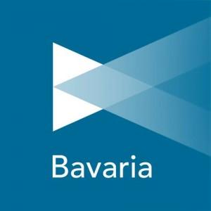 Bavaria logo ny