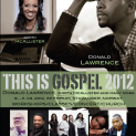 This is gospel 2012